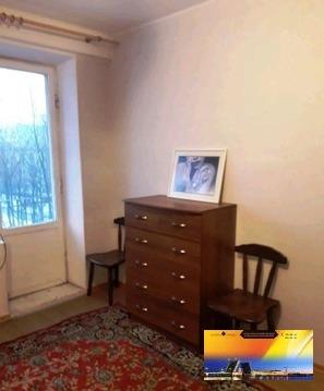 Уютная Однокомнатная квартира в доме 606 серии на проспекте Мечникова - Фото 1