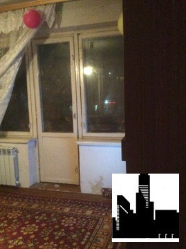 Продаю квартиру зжм Содружества 70 - Фото 3