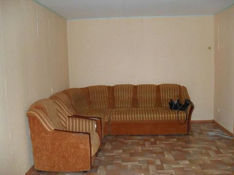 Аренда квартиры, Губкин, 2-я Академическая улица - Фото 2