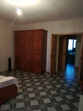 Продается 3-х комнатная квартира в г. Александров, ул. Гагарина 23/2 - Фото 5
