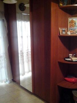 Продам 1-к квартиру, Одинцово г, улица Чистяковой 14 - Фото 5