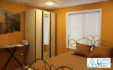 Комната в 2-й квартире в Люберцах,12мин авто до метро Котельники - Фото 1