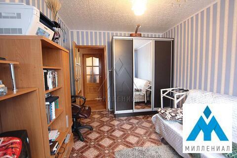 Продажа квартиры, Мины, Гатчинский район, Д. Мины - Фото 5