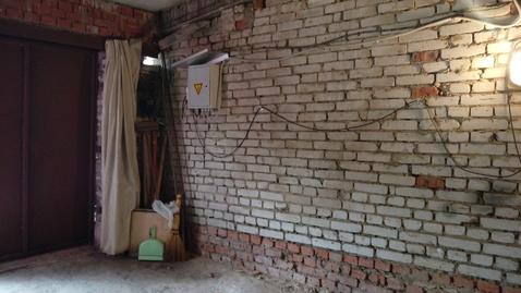 Продается гараж в г. Чехов, ГСК Восход - Фото 5