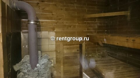 Аренда дома посуточно, Троица, Жуковский район - Фото 4