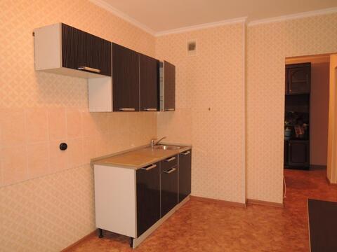 2 (двух) комнатная квартира в Рудничном районе города Кемерово - Фото 3