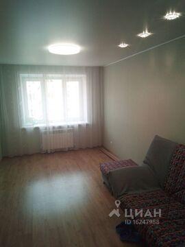 Продажа квартиры, Смоленск, Краснинское ш. - Фото 1