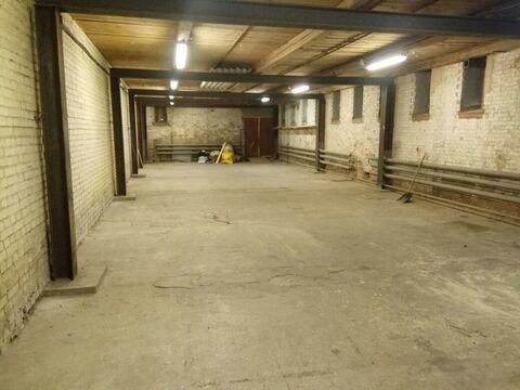 Склад в Мурино в аренду 250 кв.м. - Фото 5