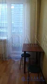 Аренда квартиры, Кудрово, Всеволожский район, Европейский пр-кт - Фото 2