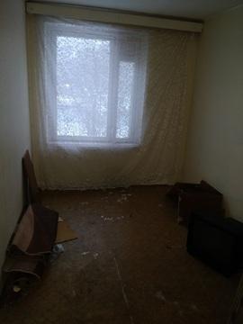 Продам комнату в Москве Выхино - Фото 3