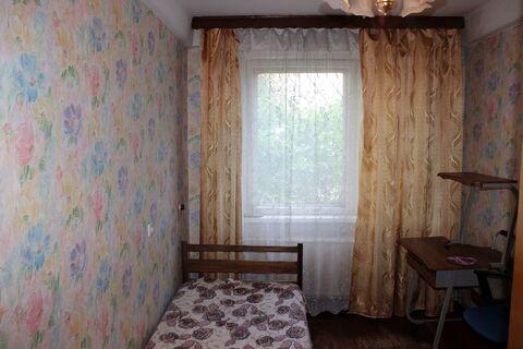 Сдам 3 комнатную квартиру - Фото 3