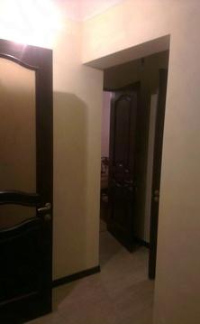 Сдается в аренду квартира г.Махачкала, ул. Ирчи Казака - Фото 4