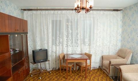 Сдам 2 комнатную Квартиру Красноярск металлургов - Фото 3