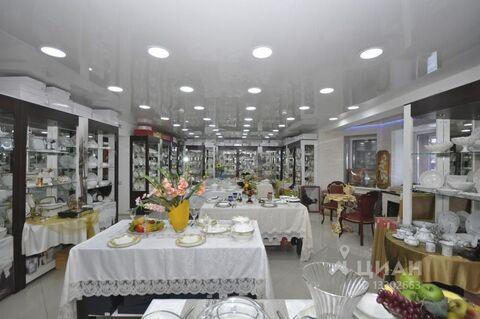 Продажа готового бизнеса, Сургут, Комсомольский пр-кт. - Фото 2