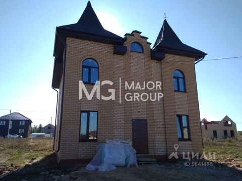 Продажа дома, Куюки, Пестречинский район, Улица Нур - Фото 2