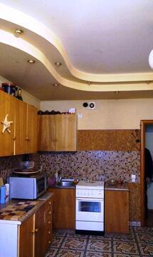 Двухкомнатная квартира по ул. Саморы Машела - Фото 1