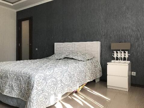 Продажа квартиры, Тольятти, Ул. Белорусская - Фото 3