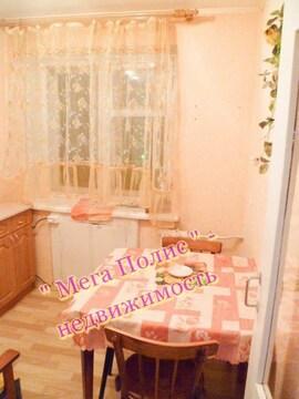Сдается 2-х комнатная квартира в г. Белоусово ул. Гурьянова 18 - Фото 3