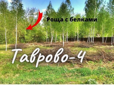 Объявление №65053947: Продажа участка. Белгород
