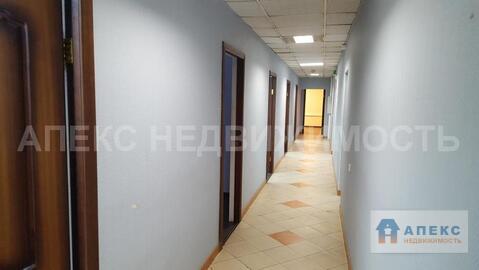 Продажа офиса пл. 935 м2 м. Нахимовский проспект в особняке в Зюзино - Фото 5