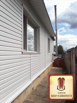 Продажа 2 эт. Дома в Науке ( 86 м2) - Фото 3