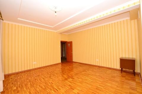 Продам 3-х комнатную квартиру в Историческом месте г. Москвы - Фото 2