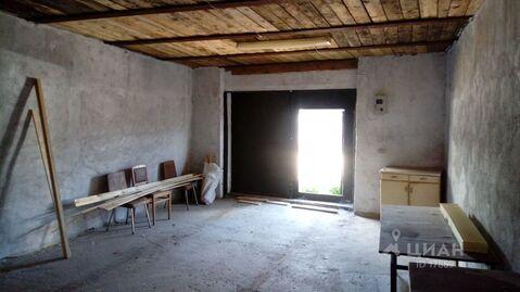 Продажа гаража, Лобня, Ул. Лесная - Фото 2
