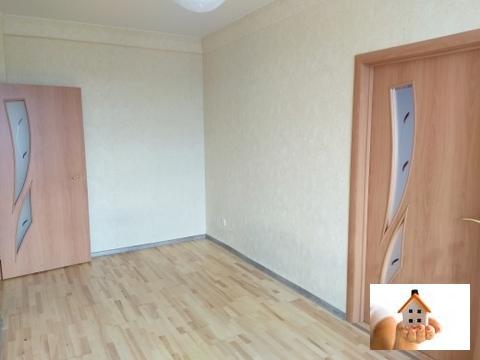 2 комнатная квартира,2 квартал, д 9 - Фото 3