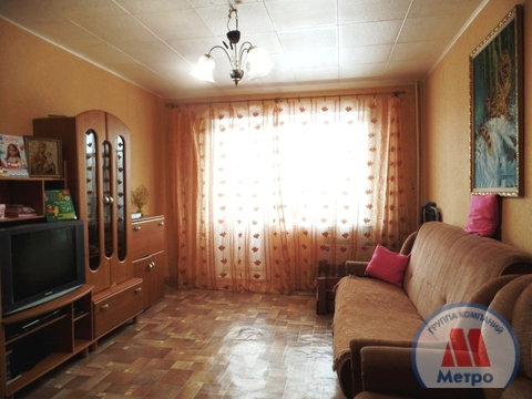 Квартира, ул. Батова, д.9 - Фото 4
