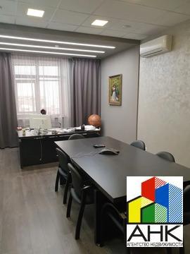 Коммерческая недвижимость, ул. Карабулина, д.33 - Фото 3