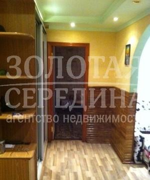 Продается 2 - комнатная квартира. Старый Оскол, Комсомольский пр-т - Фото 2