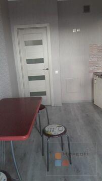 Аренда квартиры в районе Красной площади - Фото 2
