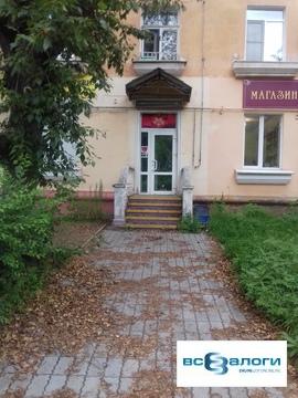 Продажа офиса, Комсомольск-на-Амуре, Ул. Красногвардейская - Фото 1