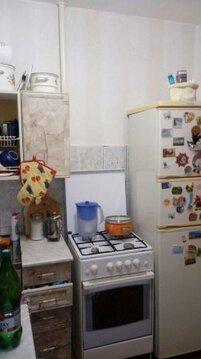 Аренда квартиры, Уфа, Ул. Мингажева - Фото 4