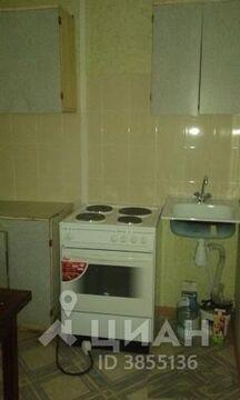Продажа квартиры, Ухта, Ул. Дежнева - Фото 2