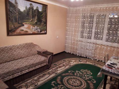 Продажа 3-х комнатной квартиры - Фото 1