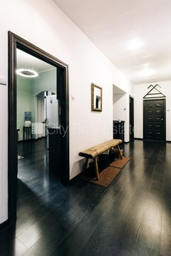 Продажа квартиры, Улица Дзирнаву - Фото 5