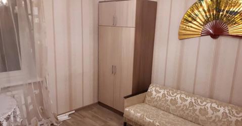 Аренда квартиры, Вологда, Ул. Кирова - Фото 1