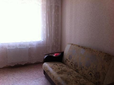 Аренда квартиры, Воронеж, Ул. Беговая - Фото 2