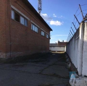 Продажа склада, Краснодар, Ростовское ш. - Фото 5