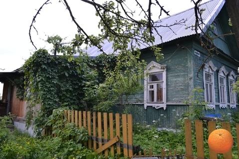Продается дом, Можайское шоссе, 40 км от МКАД - Фото 1