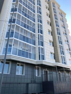 Продажа квартиры, Якутск, Ул. Клары Цеткин - Фото 1