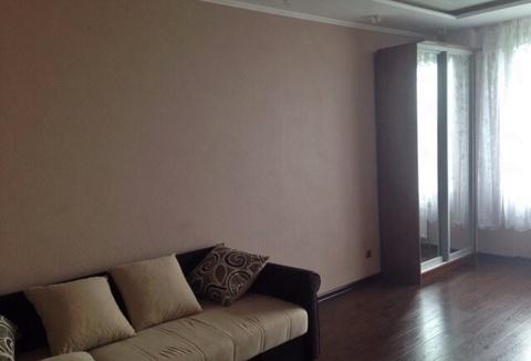 Сдается 1 - к комнатная квартира Мытищи, ул Академика Каргина, 42 - Фото 4