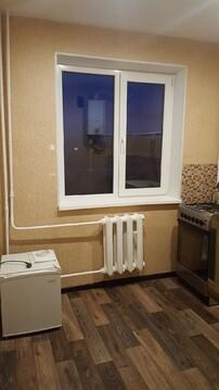 Продается 1 к.кв, Гатчинский р-н, д. Большие Колпаны - Фото 1