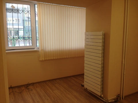 Сдам помещение общей площадью 203 кв.м. на визе - Фото 4