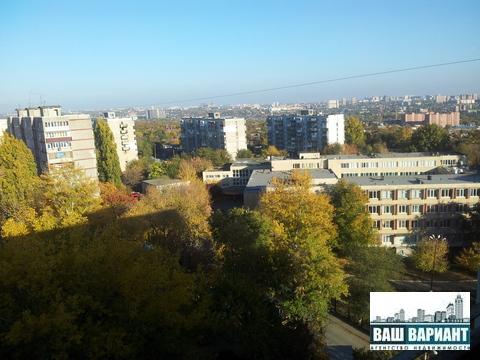Квартира, ул. Таганрогская, д.120 к.2 - Фото 4