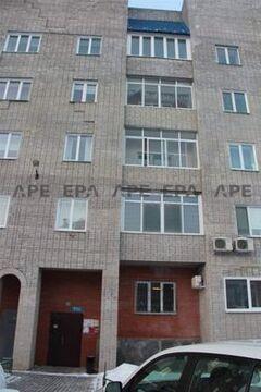 Продажа офиса, Красноярск, Ул. Изумрудная - Фото 1