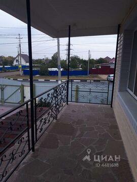 Продажа дома, Новокуйбышевск, Улица Новая - Фото 2