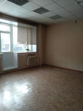 Сдается Нежилое помещение. , Иркутск город, улица Карла Либкнехта - Фото 1