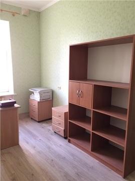 Аренда офиса, Калининград, Ул. Белинского - Фото 3